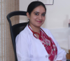 Pediatrician in Dwarka, Child Specialist in Dwarka, Doctor for Child Treatment in Dwarka,Pediatrics in Dwarka, Best Pediatrics in Dwarka, Doctor for Child Growth in Dwarka, Best Doctor for Child Growth in Dwarka