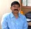 Oncologist in Paschim Vihar, West Delhi, Cancer specialist in Paschim Vihar, West Delhi, breast cancer specialist in Paschim Vihar, West Delhi