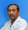 sleep Disorders in  Central Delhi, sinus Surgery in  Central Delhi, ENT Surgery in  Central Delhi, Tinnitus in  Central Delhi, Micro Ear Surgery in  Central Delhi, Middle Ear Endoscopy in  Central Delhi, Nasal Surgery in  Central Delhi, Neck Surgery in  Central Delhi, Hearing Implant Surgery in  Central Delhi,  in  Central Delhi, strep throat in  Central Delhi, sinus in  Central Delhi, neck problem in  Central Delhi, hearing disorders in  Central Delhi, deafness in  Central Delhi, Sinusitis in  Central Delhi, nose injuries in  Central Delhi, common cold