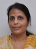 Dr. Nirmala Kembhavi, Dentist in Andheri West, online appointment, fees for  Dr. Nirmala Kembhavi, address of Dr. Nirmala Kembhavi, view fees, feedback of Dr. Nirmala Kembhavi, Dr. Nirmala Kembhavi in Andheri West, Dr. Nirmala Kembhavi in Mumbai