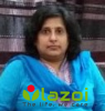 Dr. Archana Sundarka Aggarwal, Best Gynecologist in Najafgarh, Best Obstetrician in Najafgarh, Gynecologist in Najafgarh, Obstetrician in Najafgarh, Infertility Treatment in Najafgarh, Women Diseases Treatment in Najafgarh, Pregnancy Delivery in Najafgarh, Menopause problems in Najafgarh, Caesarean Section in Najafgarh, Polycystic Ovary Syndrome in Najafgarh, Antenatal Care in Najafgarh, Mirena in Najafgarh, Normal Vaginal Delivery in Najafgarh, Sperm Donor Program in Najafgarh, Dilatation And Curettage in Najafgarh, Gynae Problems in Najafgarh, Heavy or Irregular Periods in Najafgarh, Abdominal Pain in Najafgarh