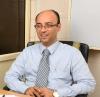 Dr. Malik M Merchant- Psychiatrist,  Mumbai