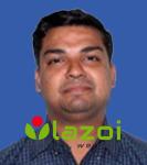 Dr. Himanshu  Bajpai ,Best Orthopedic Surgeon near Kanpur University, Best Orthopedist near Kanpur University, Orthopedic Surgeon in Kanpur University, Orthopedist in Kanpur University, Hip Replacement Surgery in Kanpur University, Knee Replacement Surgery in Kanpur University, Cartilage Surgery in Kanpur University