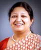 Dr. Chetna Jain, Gynecologist-Obstetrician in Sector 14, online appointment, fees for  Dr. Chetna Jain, address of Dr. Chetna Jain, view fees, feedback of Dr. Chetna Jain, Dr. Chetna Jain in Sector 14, Dr. Chetna Jain in Gurgaon