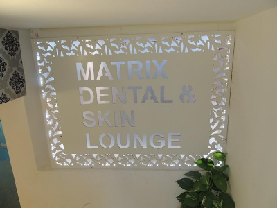 Dentist, Prosthodontist, Implantologist, Cosmetic, Aesthetic Dentist, Prosthodontist and Implantologist, Aesthetic Dentistry, Artificial Teeth, Bleaching, Bps Dentures, Cosmetic Dentistry, Crowns And Bridges, Dentofacial Orthopedics, Dentures, Disimpactions, Extractions, Fillings, Gum Surgery, Gums Treatment, Implantology, Implants, Laser Gums Treatment, Maxillofacial Prosthodontics, Periodontics, Endodontics, Bleeding Gums Treatment, Implant Tooth Fixing, Dental Implants, Oral & Maxillofacial Surgery, Scaling, Gum Hygiene, Dr. Sourabh Nagpal is Dentist in Matrix Dental and Skin Lounge, Vasant Vihar, South West Delhi, Delhi, India.