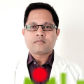 Dr. Smruti Mishra, Gastroenterologist in Sector 38, online appointment, fees for  Dr. Smruti Mishra, address of Dr. Smruti Mishra, view fees, feedback of Dr. Smruti Mishra, Dr. Smruti Mishra in Sector 38, Dr. Smruti Mishra in Gurgaon