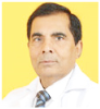 Dr. N K Pandey- General Surgeon,  Faridabad