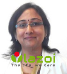 Dr. Deepa Maheshwari, Gynecologist-Obstetrician in Sector 51, online appointment, fees for  Dr. Deepa Maheshwari, address of Dr. Deepa Maheshwari, view fees, feedback of Dr. Deepa Maheshwari, Dr. Deepa Maheshwari in Sector 51, Dr. Deepa Maheshwari in Gurgaon