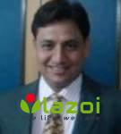 Dr. Manish Verma