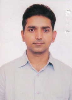 Dr. Anil Yadav, Dentist in Civil Lines, online appointment, fees for  Dr. Anil Yadav, address of Dr. Anil Yadav, view fees, feedback of Dr. Anil Yadav, Dr. Anil Yadav in Civil Lines, Dr. Anil Yadav in Gurgaon