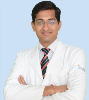 Dr. Amit Shrivastava, Neurologist in Sheikh Sarai, online appointment, fees for  Dr. Amit Shrivastava, address of Dr. Amit Shrivastava, view fees, feedback of Dr. Amit Shrivastava, Dr. Amit Shrivastava in Sheikh Sarai, Dr. Amit Shrivastava in South Delhi