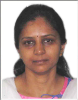 Dr. Rita Hansaria, Ophthalmologist in Sector 26, online appointment, fees for  Dr. Rita Hansaria, address of Dr. Rita Hansaria, view fees, feedback of Dr. Rita Hansaria, Dr. Rita Hansaria in Sector 26, Dr. Rita Hansaria in Noida