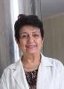 best Gynecologist in Krishna Nagar, best IVF Specialist in Krishna Nagar, best infertility specialist in Krishna Nagar, Gynecologist in Krishna Nagar, IVF Specialist in Krishna Nagar, infertility specialist in Krishna Nagar, Gynecologist in East Delhi, IVF Specialist in East Delhi, infertility specialist in East Delhi, Deli, India