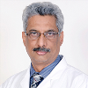 Dr. S C Sood, Plastic-cosmetic Surgeon in Shalimar Bagh, online appointment, fees for  Dr. S C Sood, address of Dr. S C Sood, view fees, feedback of Dr. S C Sood, Dr. S C Sood in Shalimar Bagh, Dr. S C Sood in North West Delhi