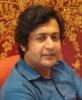 Dr. Vikas Khanna, Hypnotherapist in Rajouri Garden, online appointment, fees for  Dr. Vikas Khanna, address of Dr. Vikas Khanna, view fees, feedback of Dr. Vikas Khanna, Dr. Vikas Khanna in Rajouri Garden, Dr. Vikas Khanna in West Delhi