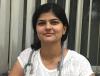 Dr. Vaishali Bhurke Killekar- Gynecologist,  Mumbai