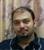 Dr. Nikhil Prabhu- Diabetologist,  Mumbai