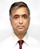 Dr. Rajiv Sekhri, Dermatologist in Sector 62, online appointment, fees for  Dr. Rajiv Sekhri, address of Dr. Rajiv Sekhri, view fees, feedback of Dr. Rajiv Sekhri, Dr. Rajiv Sekhri in Sector 62, Dr. Rajiv Sekhri in Noida