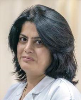 Dr. Deepa Kapoor, Ophthalmologist in Qutab Institutional Area, online appointment, fees for  Dr. Deepa Kapoor, address of Dr. Deepa Kapoor, view fees, feedback of Dr. Deepa Kapoor, Dr. Deepa Kapoor in Qutab Institutional Area, Dr. Deepa Kapoor in South Delhi