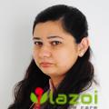 Dr. Neha Rastogi- Oncologist,  Gurgaon