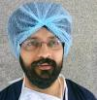 Fracture Treatment in Punjabi Bagh West Delhi, Joint Diseases in Punjabi Bagh West Delhi, Joint Replacement Surgery in Punjabi Bagh West Delhi, Knee Replacement Surgery in Punjabi Bagh West Delhi, Hip Replacement Surgery in Punjabi Bagh West Delhi, Spine Disorders in Punjabi Bagh West Delhi, Total Hip Replaceme