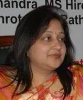 Dr. Rakhi Gupta, Best Gynecologist in Sarita Vihar, Best Obstetrician in Sarita Vihar, Gynecologist in Sarita Vihar, Obstetrician in Sarita Vihar, Gynecologist for Menopause Problem in Sarita Vihar, Gynecologist for Caesarean Section Surgery in Sarita Vihar, Gynecologist for Osteoporosis in Sarita Vihar, Gynecologist for Safe Abortion in Sarita Vihar, Gynecologist for Painless Delivery in Sarita Vihar, Obstetrician for High Risk Pregnancy in Sarita Vihar, Obstetrician for Infertility Treatment in Sarita Vihar, Obstetrician for Adolescent Counselling in Sarita Vihar, Obstetrician for Hysteroscopic Surgery in Sarita Vihar, Obstetrician for Gynaecological Surgery in Sarita Vihar, Dr. Rakhi Gupta for Family Planning Counselling in Sarita Vihar, Dr. Rakhi Gupta for Normal Vaginal Delivery in Sarita Vihar, Dr. Rakhi Gupta for Polycystic Ovarian Disease in Sarita Vihar, Dr. Rakhi Gupta for PCOD in Sarita Vihar, Dr. Rakhi Gupta for PCOS in Sarita Vihar