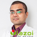 Dr. Ashu Abhishek, Radiation Oncologist in Sector 38, online appointment, fees for  Dr. Ashu Abhishek, address of Dr. Ashu Abhishek, view fees, feedback of Dr. Ashu Abhishek, Dr. Ashu Abhishek in Sector 38, Dr. Ashu Abhishek in Gurgaon