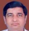 Dr. Suresh Chander Sachdeva, Homeopathy in Sector 11, online appointment, fees for  Dr. Suresh Chander Sachdeva, address of Dr. Suresh Chander Sachdeva, view fees, feedback of Dr. Suresh Chander Sachdeva, Dr. Suresh Chander Sachdeva in Sector 11, Dr. Suresh Chander Sachdeva in Noida