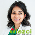 Dr. Neha Gupta, General Physician in Sector 38, online appointment, fees for  Dr. Neha Gupta, address of Dr. Neha Gupta, view fees, feedback of Dr. Neha Gupta, Dr. Neha Gupta in Sector 38, Dr. Neha Gupta in Gurgaon