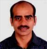 Dr. G R K Sarma, Neurologist in Bommanahalli, online appointment, fees for  Dr. G R K Sarma, address of Dr. G R K Sarma, view fees, feedback of Dr. G R K Sarma, Dr. G R K Sarma in Bommanahalli, Dr. G R K Sarma in Bangalore