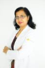 Dr. Jyoti Sehgal, Neurologist in DLF Phase II, online appointment, fees for  Dr. Jyoti Sehgal, address of Dr. Jyoti Sehgal, view fees, feedback of Dr. Jyoti Sehgal, Dr. Jyoti Sehgal in DLF Phase II, Dr. Jyoti Sehgal in Gurgaon
