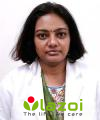 Dr. Gunjan Gupta, Dermatologist in Sector 35, online appointment, fees for  Dr. Gunjan Gupta, address of Dr. Gunjan Gupta, view fees, feedback of Dr. Gunjan Gupta, Dr. Gunjan Gupta in Sector 35, Dr. Gunjan Gupta in Noida