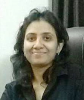 Dt. Prerna Pal- Dietitian,  Gurgaon
