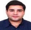 Dr. Nipun Chopra, Dentist in DLF Phase I, online appointment, fees for  Dr. Nipun Chopra, address of Dr. Nipun Chopra, view fees, feedback of Dr. Nipun Chopra, Dr. Nipun Chopra in DLF Phase I, Dr. Nipun Chopra in Gurgaon