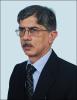 child heart surgery specialist in  South Delhi, heart surgeon for children