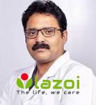 Dr. Prasanta Acharjee