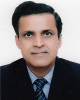 Dr. Sanjay Ahuja- Ophthalmologist,  North Delhi