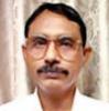 Dr. Mathew Varghese- Orthopaedic,  North Delhi