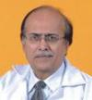 Dr. S R Ahuja, ENT (Ear Nose Throat) in Sector 21 A, online appointment, fees for  Dr. S R Ahuja, address of Dr. S R Ahuja, view fees, feedback of Dr. S R Ahuja, Dr. S R Ahuja in Sector 21 A, Dr. S R Ahuja in Faridabad