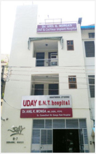 best ENT Surgeon in Derawal Nagar, best Cochlear Implant Surgeon in Derawal Nagar, best ENT specialist in Derawal Nagar, ENT Surgeon in Derawal Nagar, Cochlear Implant Surgeon in Derawal Nagar, ENT specialist in Derawal Nagar, ENT Surgeon in North Delhi, Cochlear Implant Surgeon in North Delhi, ENT specialist in North Delhi, delhi, India