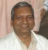 Dr. Pramod Sharma, Homeopathy in Sector 22, online appointment, fees for  Dr. Pramod Sharma, address of Dr. Pramod Sharma, view fees, feedback of Dr. Pramod Sharma, Dr. Pramod Sharma in Sector 22, Dr. Pramod Sharma in Noida
