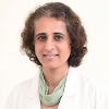 Dr. Neeru Gera, Endocrinologist in Saket, online appointment, fees for  Dr. Neeru Gera, address of Dr. Neeru Gera, view fees, feedback of Dr. Neeru Gera, Dr. Neeru Gera in Saket, Dr. Neeru Gera in South Delhi
