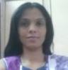 homeopathy remedy in Ramesh Nagar West Delhi, homeopathy treatment in Ramesh Nagar West Delhi, homeopaths