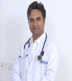 Dr. Sudhir Kumar- General Surgeon,  South Delhi