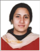 Dr. Jyoti Batra, Ophthalmologist in Sector 26, online appointment, fees for  Dr. Jyoti Batra, address of Dr. Jyoti Batra, view fees, feedback of Dr. Jyoti Batra, Dr. Jyoti Batra in Sector 26, Dr. Jyoti Batra in Noida