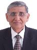 Dr. S C Sharma- General Medicine,  Gurgaon