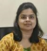 Dr. Aparna Shintre, Gynecologist-Obstetrician in Rajajinagar, online appointment, fees for  Dr. Aparna Shintre, address of Dr. Aparna Shintre, view fees, feedback of Dr. Aparna Shintre, Dr. Aparna Shintre in Rajajinagar, Dr. Aparna Shintre in Bangalore