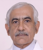 Dr. Rakesh Handa- Orthopaedic Surgeon,  Ghaziabad