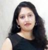 Dr. Kitesh Jain , Dentist in Andheri East, online appointment, fees for  Dr. Kitesh Jain , address of Dr. Kitesh Jain , view fees, feedback of Dr. Kitesh Jain , Dr. Kitesh Jain  in Andheri East, Dr. Kitesh Jain  in Mumbai