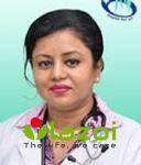 Dr. Deepa Aggarwal, Best Pediatrician in Sector 43 Gurgaon, Best Child Specialist in Sector 43 Gurgaon, Pediatrician in Sector 43 Gurgaon, Child Specialist in Sector 43 Gurgaon, Childhood Infection in Sector 43 Gurgaon, Growth Monitoring in Sector 43 Gurgaon, Vaccination in Sector 43 Gurgaon, Pneumonia in Sector 43 Gurgaon, Child Growth in Sector 43 Gurgaon, Growth Management in Sector 43 Gurgaon, Diet Advice in Sector 43 Gurgaon, Measles Treatment in Sector 43 Gurgaon, Nutrition Assessment in Sector 43 Gurgaon, Viral Fever in Sector 43 Gurgaon, Fever Pain in Sector 43 Gurgaon, Child Asthma in Sector 43 Gurgaon, Nutrition in Children in Sector 43 Gurgaon, Child Allergy in Sector 43 Gurgaon